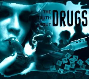 WKINT-Drugs3
