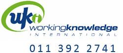 Working Knowledge International