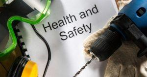 How Health and Safety Adds Value to a Business