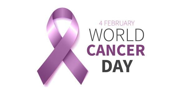 Raising Cancer Awareness In The Workplace