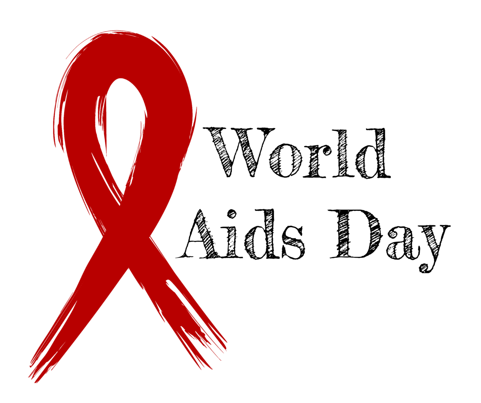World Aids Day – Employee Wellness | Working Knowledge ...