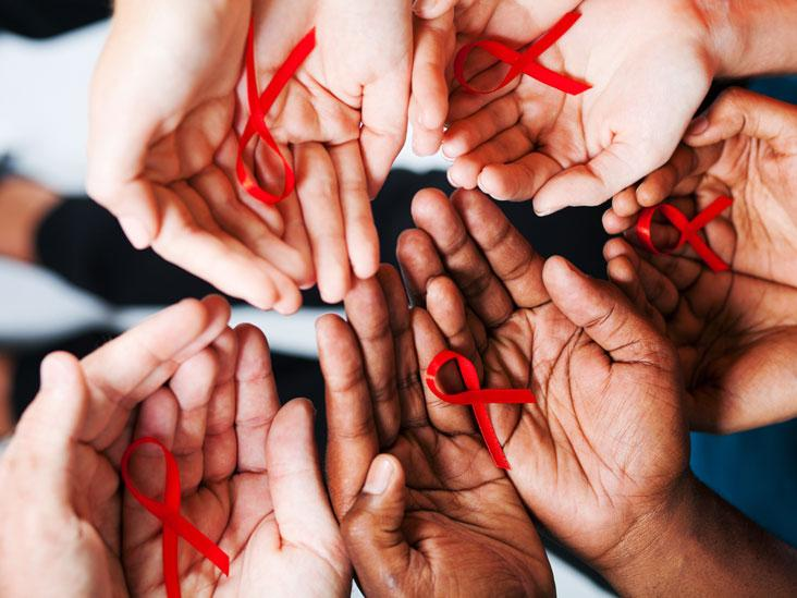 Are we winning the HIV-war?