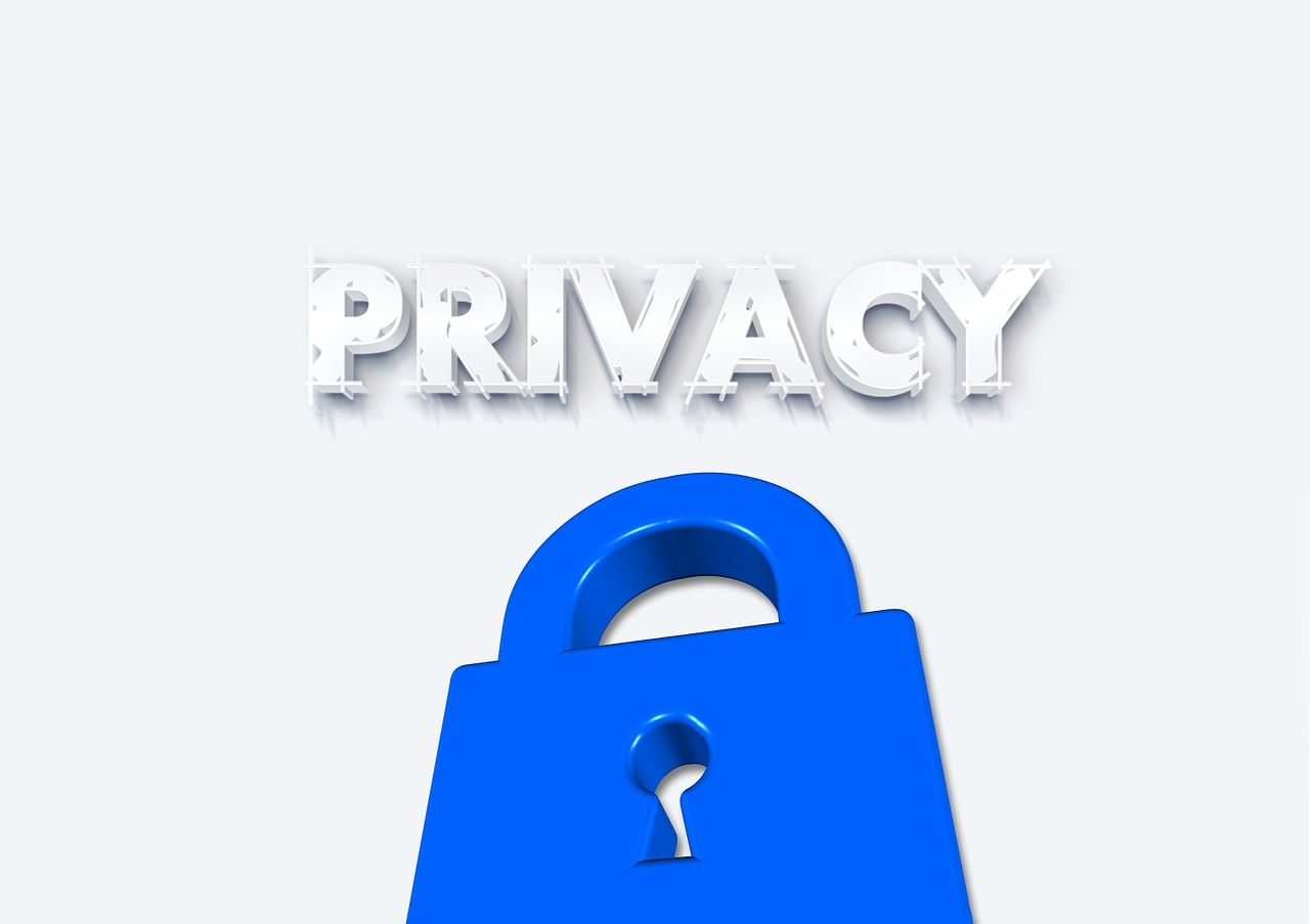 privacy-policy-538719_1280