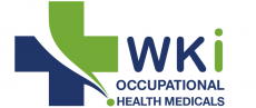 WKI Occupational Health